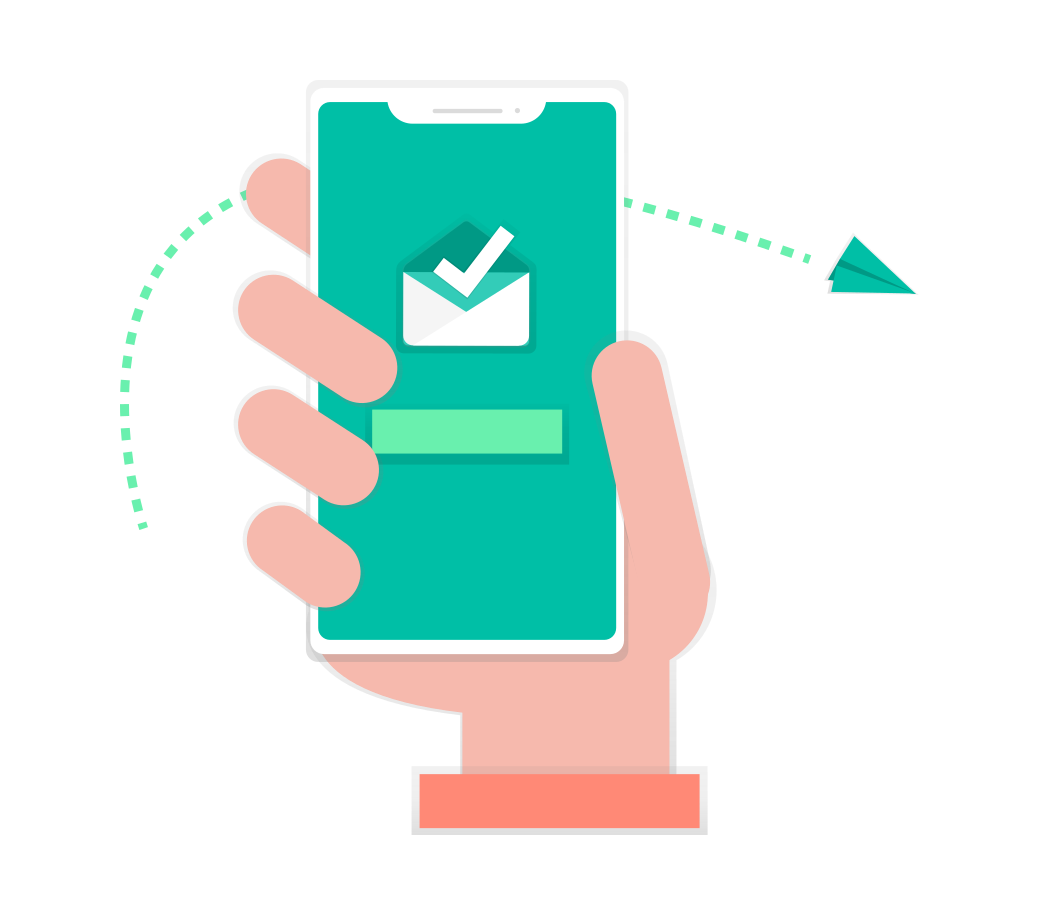 How Securus Solves Claim Confusion With 'Notify Customer' Feature.