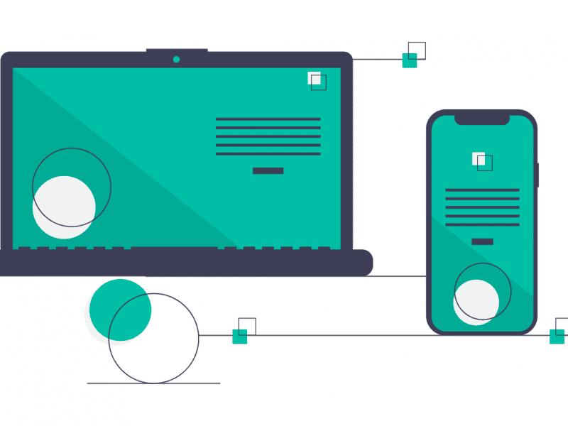 Sibro – Insurer API Integration