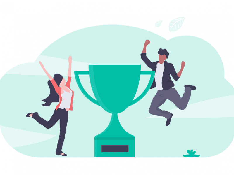 Sibro earns 'Rising Star' title from B2B Review Platform for being an excellent tool for Insurance Brokers