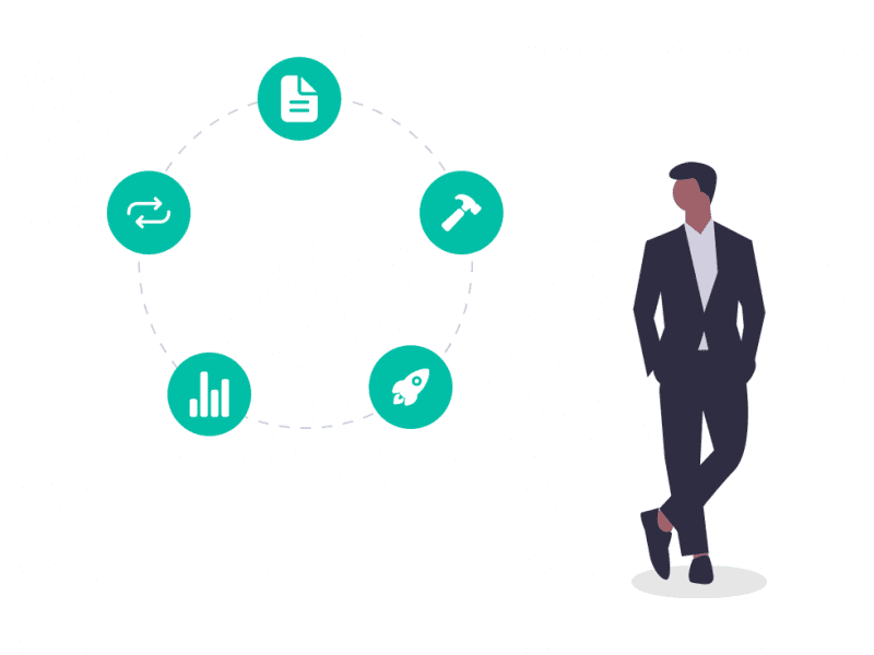 Sibro introduces simple Escalation Matrix for Insurance Brokers.